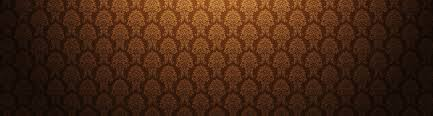 black u0026 white wallpaper designs for home interiors dubai uae
