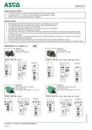 asco red hat 8210g095 wiring diagram diagram wiring diagrams for