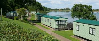 Isle Of Wight Cottages by Self Catering Accommodation Pine Cabins Lodges Caravans Holiday