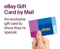 photo gift cards gift cards coupons ebay