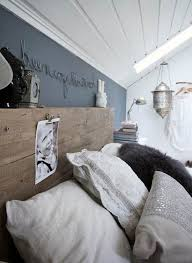 Bedroom Decorating Ideas Diy Corner Black Leather Sofa Chair Bedroom Decor Ideas Diy White