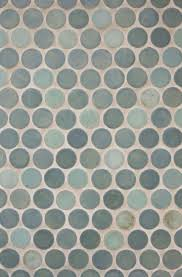 38 best 70s bathroom tiles images on pinterest room home and