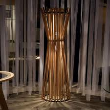 Interior Design Decoration Ideas 152 Best Bamboo Design Images On Pinterest Bamboo Design