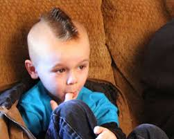 7 year old boy hair different hairstyles for year old hairstyles haircuts for year