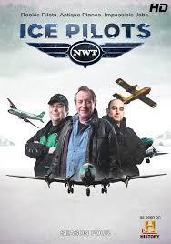ice pilots season 4 download full episodes u2013 ice pilots store