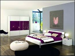 gray themed bedrooms decoration purple themed bedrooms