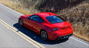 2017 toyota 86 860 special edition 2017 toyota 86 color options