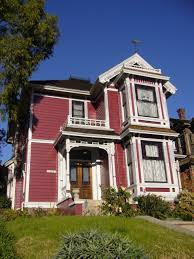 where is rushmead house usa victorian los angeles conservancy