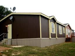 double wide trailers floor plans stunning 4 bedroom double wide mobile home floor plans including
