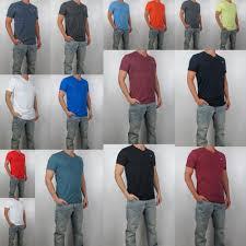 Hollister Clothes For Girls Hollister Shirt Ebay