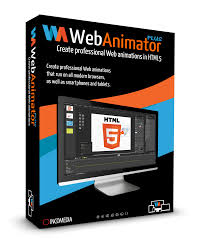 webanimator plus 1 selling logo software for over 15 years