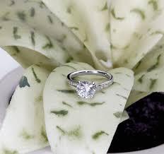 bestselling ritani engagement rings ritani