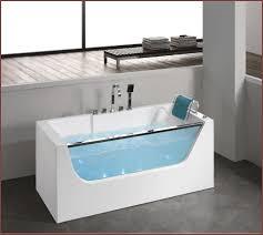 Whirlpool For Bathtub Portable Bathtubs Idea Amusing Bathtub Jet Spa Jet Bath Spa Portable