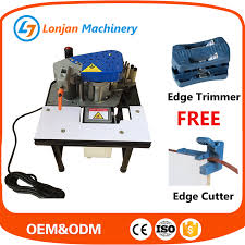 Used Woodworking Machines In South Africa by Online Buy Wholesale Portable Edge Banding Machine From China