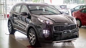 auto insider malaysia u2013 your 100 naza kia to launch six new models in malaysia this year