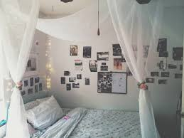 diy bedrooms home pinterest diy bedroom bedrooms and room