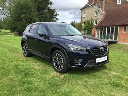 mazda uk used mazda cars for sale in portsmouth hampshire motors co uk