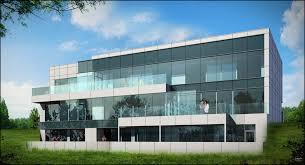 3 story building portfoliovarisco designs varisco designs
