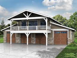 how to build 2 car garage plans pdf plans 6 car garage plans 6 car garage plan with recreation room 051g