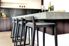 what is the height of a kitchen island island stool height socielle co