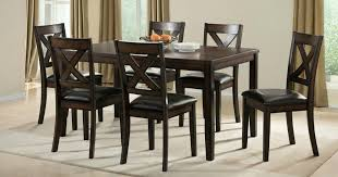 cheap 7 piece dining table sets sam s club 7 piece dining table set only 399 shipped regularly