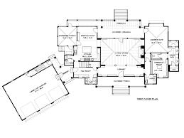 low country floor plans rivergrove plan 3838 edg plan collection