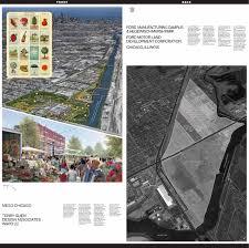 Home Studio Design Associates Review by News U2022 Terry Guen Design Associates