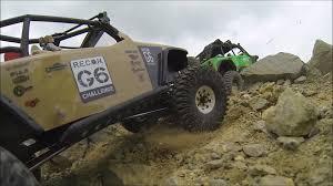 vaterra ascender jeep comanche pro scx10 dingo jeep rubicon jeep wrangler g6 hill climb rock