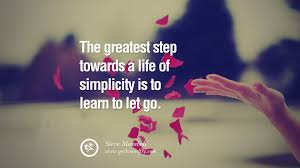 quotes about change wallpaper 50 quotes about moving on and letting go of relationship and love