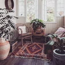 Styling Room Best 20 Bohemian Living Spaces Ideas On Pinterest Boho Living