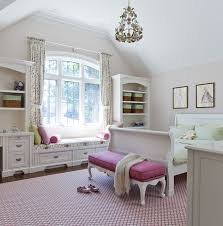 High Window Seat - bedroom window seat essence on designs together with marceladick