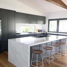 kitchen benchtop ideas venatino statuario quartz u003e quantum quartz u003e quantum quartz