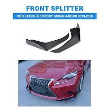 lexus gs250 singapore review online buy wholesale front bumper lexus from china front bumper