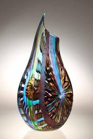 104 best new 2014 murano glass vases images on pinterest glass