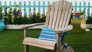 How To Fix Wicker Patio Furniture by Painting Outdoor Wicker Furniture Hgtv