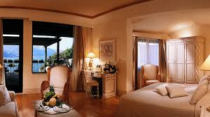 luxury hotels luxury resorts luxury hotels worldwide 5 star