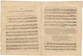 oh say did you know these 7 facts about the star spangled banner