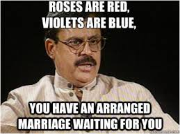 Funny Marriage Meme - most hilarious indian wedding memes that went viral