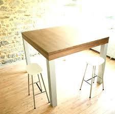 grande table de cuisine table de cuisine moderne pas cher table de cuisine moderne pas cher