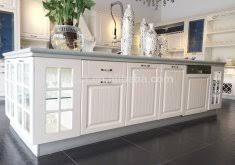 used kitchen furniture for sale craigslist cabinets image of used kitchen cabinets craigslist