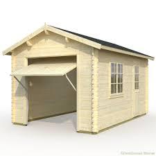 garage door repair west covina garage garage door repair orange county garage door repair