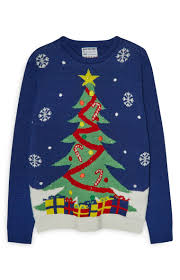 christmas tree sweater with lights primark products