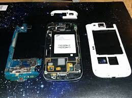 reset factory samsung s3 mini help s3 keeps restarting android forums at androidcentral com