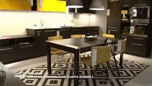 installer sa cuisine installer sa cuisine soi même minutefacile com
