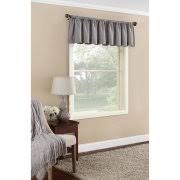 Valance Curtains For Living Room Valances For Living Room