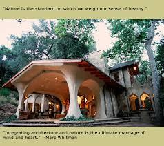 www architect com whitman architectural design philosophy