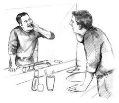 diabetes gum disease u0026 other dental problems niddk