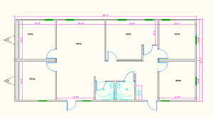 office floor plan sles modular buildings and mobile offices