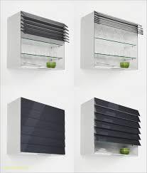 rideau pour meuble de cuisine meilleur de meuble cuisine rideau photos de conception de cuisine