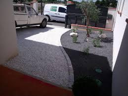 idee amenagement jardin devant maison photos de nos réalisation jardi plus 31